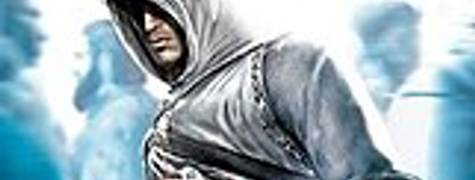 Image of Assassin's Creed: Director's Cut Edition