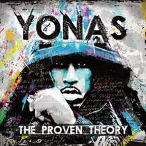 Picture of a band or musician: Yonas