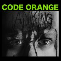 Picture of a band or musician: Code Orange