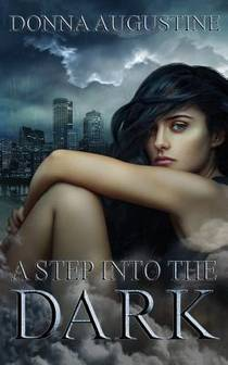Picture of a book: A Step into the Dark