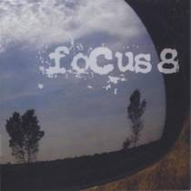 Picture of a band or musician: Focus