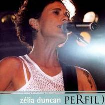 Picture of a band or musician: Zélia Duncan
