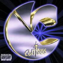 Picture of a band or musician: Canibus