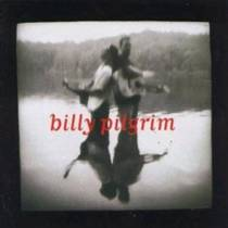 Picture of a band or musician: Billy Pilgrim