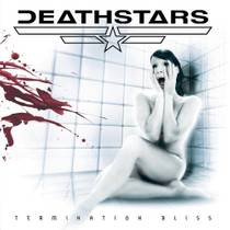 Picture of a band or musician: Deathstars