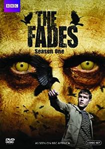 Picture of a TV show: The Fades