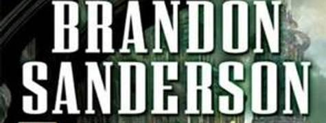 Image of Elantris