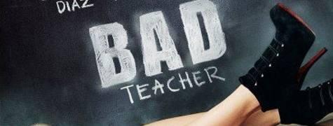 Image of Bad Teacher