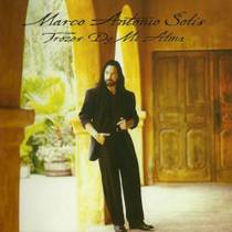 Picture of a band or musician: Marco Antonio Solís