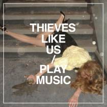 Picture of a band or musician: Thieves Like Us