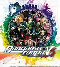 Picture of a game: Danganronpa V3: Killing Harmony