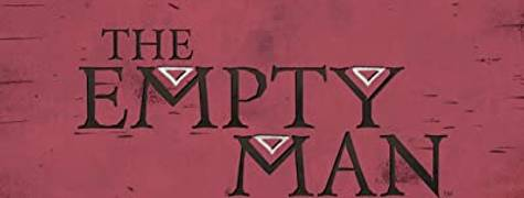 Image of The Empty Man