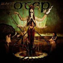 Picture of a band or musician: Otep