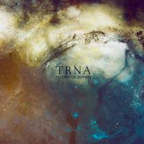 Picture of a band or musician: Trna