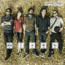 Picture of a band or musician: Supercombo