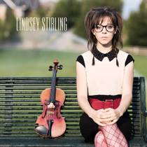 Picture of a band or musician: Lindsey Stirling