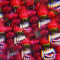 Picture of a band or musician: Thee Oh Sees