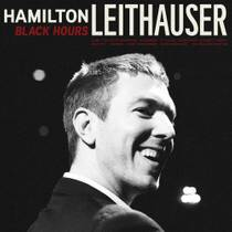 Picture of a band or musician: Hamilton Leithauser