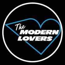Picture of a band or musician: The Modern Lovers