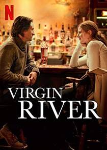 Picture of a TV show: Virgin River