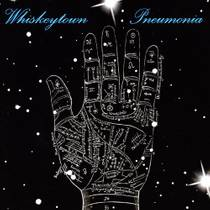 Picture of a band or musician: Whiskeytown