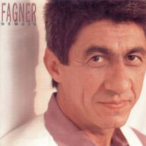 Picture of a band or musician: Fagner