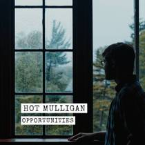 Picture of a band or musician: Hot Mulligan
