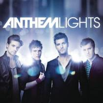 Picture of a band or musician: Anthem Lights