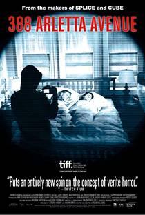 Picture of a movie: 388 Arletta Avenue