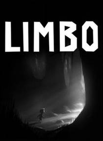 Picture of a game: Limbo