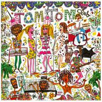 Picture of a band or musician: Tom Tom Club