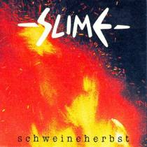 Picture of a band or musician: Slime