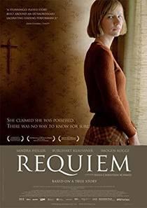 Picture of a movie: Requiem