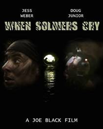 Picture of a movie: When Soldiers Cry