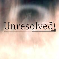 Picture of a podcast: Unresolved