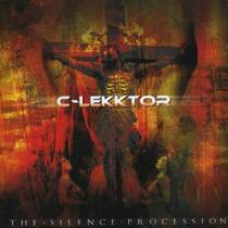 Picture of a band or musician: C-Lekktor