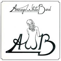 Picture of a band or musician: Average White Band
