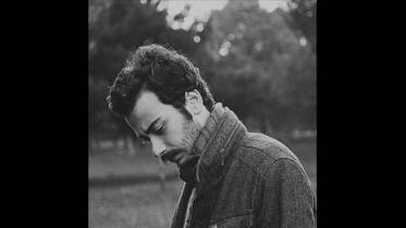 Picture of a band or musician: Kaan Boşnak