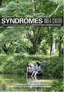 Picture of a movie: Syndromes And A Century