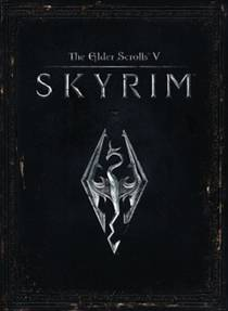 Picture of a game: The Elder Scrolls V: Skyrim
