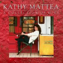 Picture of a band or musician: Kathy Mattea