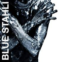 Picture of a band or musician: Blue Stahli
