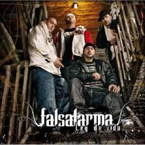 Picture of a band or musician: Falsalarma