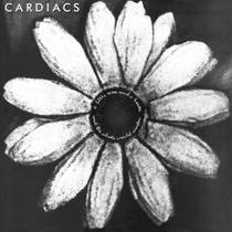 Picture of a band or musician: Cardiacs