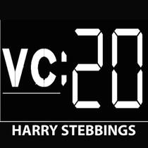 Picture of a podcast: The Twenty Minute Vc: Venture Capital | Startup Funding | The Pitch