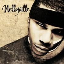 Picture of a band or musician: Nelly