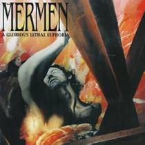 Picture of a band or musician: The Mermen