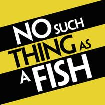 Picture of a podcast: No Such Thing As A Fish