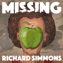 Picture of a podcast: Headlong: Missing Richard Simmons