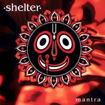 Picture of a band or musician: Shelter